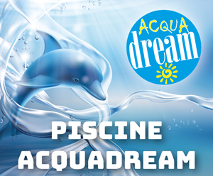 acquadream_piscine
