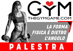 palestre_thegymgame