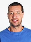 MARCO ONGARO DIRETTORE SPORTIVO Coordinatore piscine Acquadream